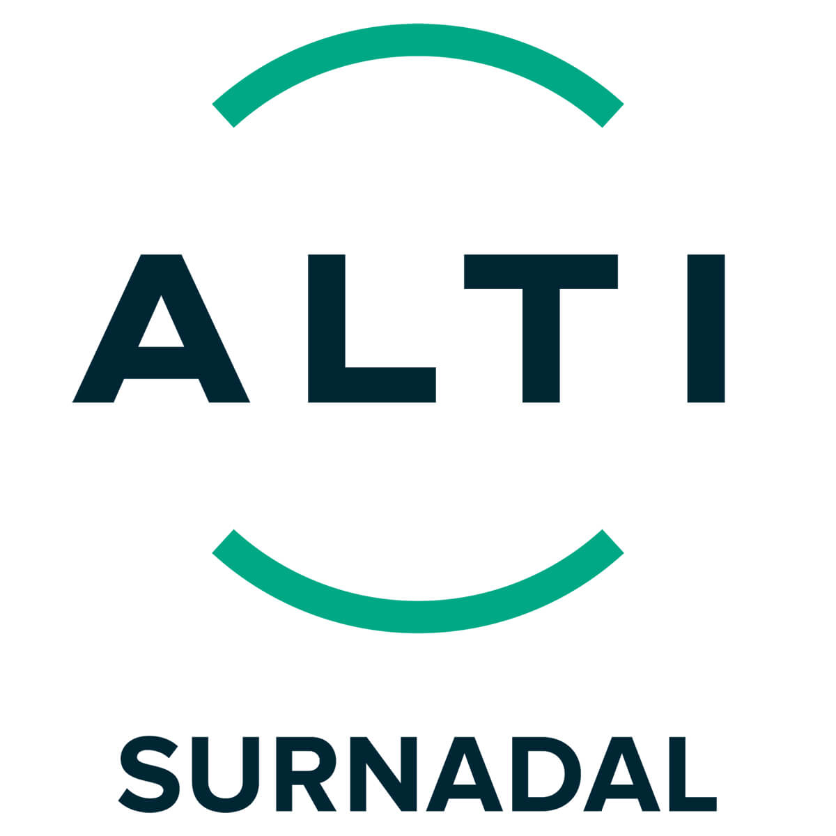 Senterets og butikkenes åpningstider | Alti Surnadal