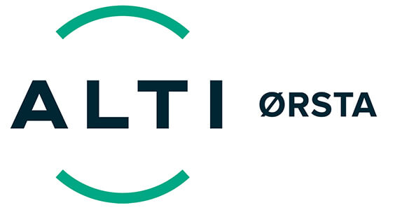 Alti Logo Ørsta 1200X300 Close