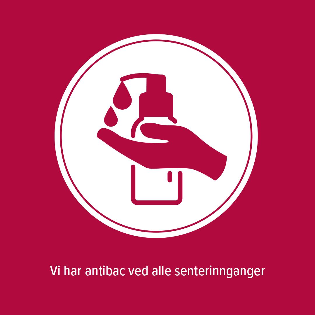 14334 Altibrotorvet Jul Start Tidlig Med Julegavene Trygg Handel 1080X1080 4
